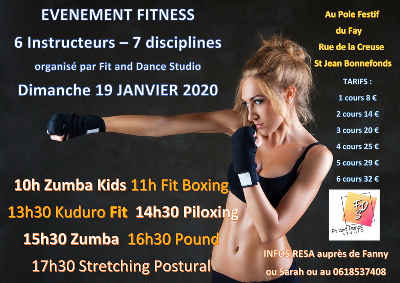 evenement_fitness_2020